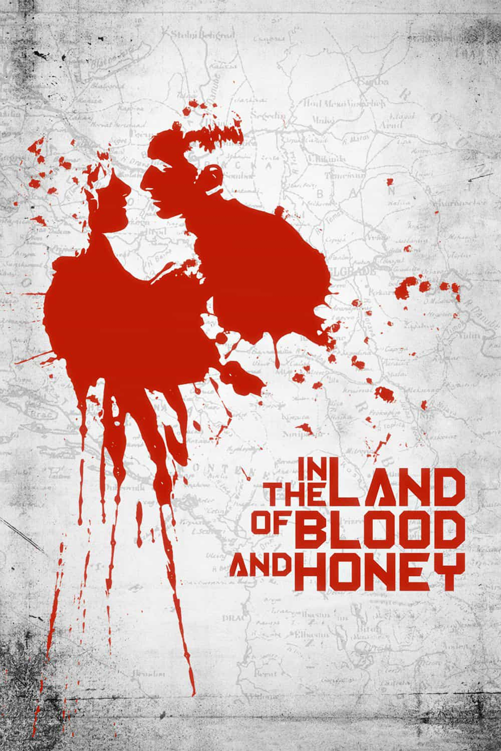 In the Land of Blood and Honey, 2011