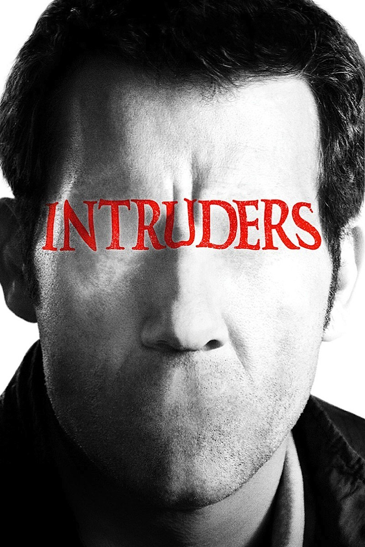 Intruders, 2011