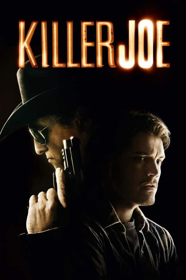Killer Joe, 2011