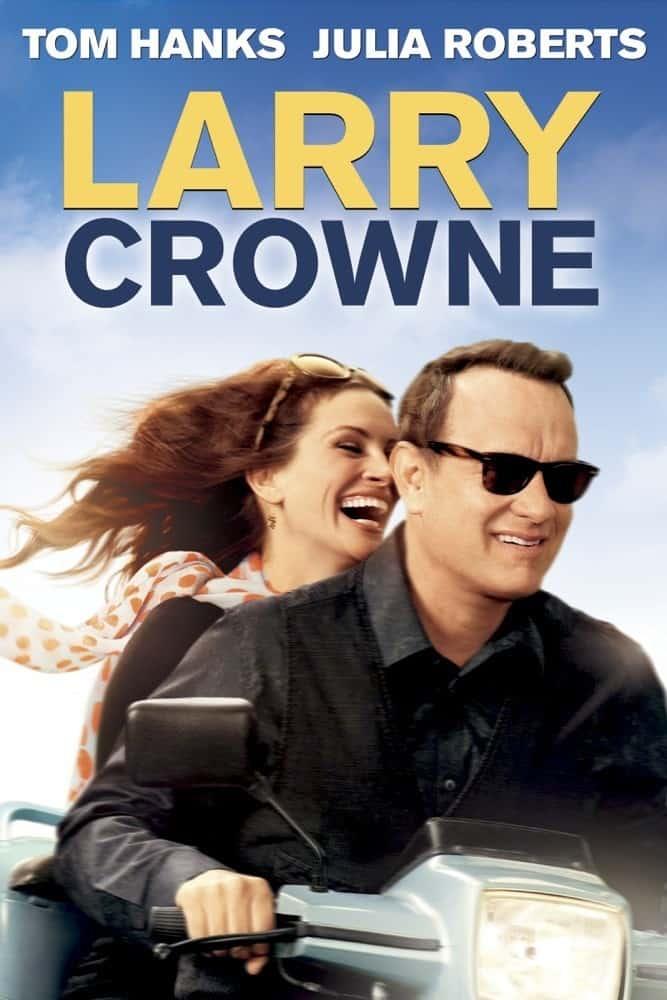 Larry Crowne, 2011