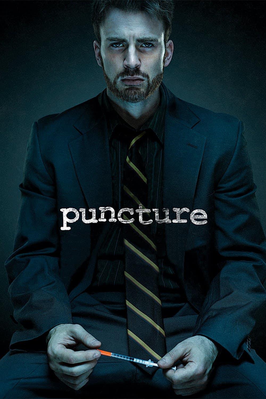 Puncture, 2011