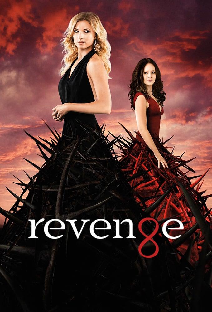 Revenge, 2011