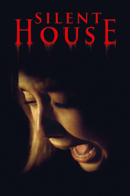 Silent House, 2011