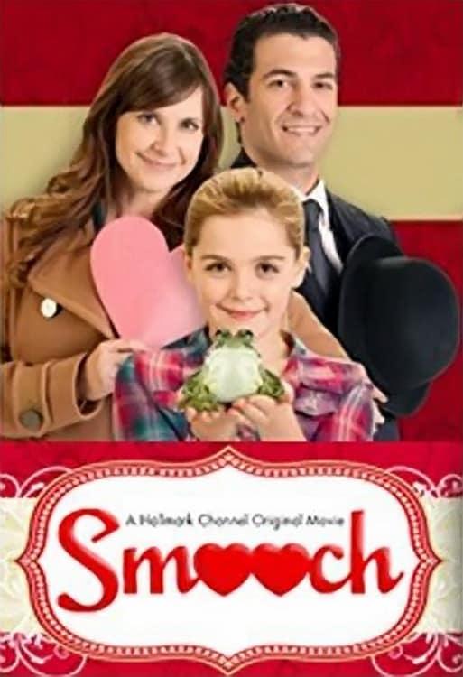 Smooch, 2011
