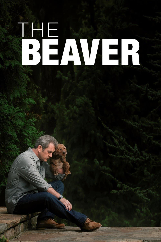 The Beaver, 2011