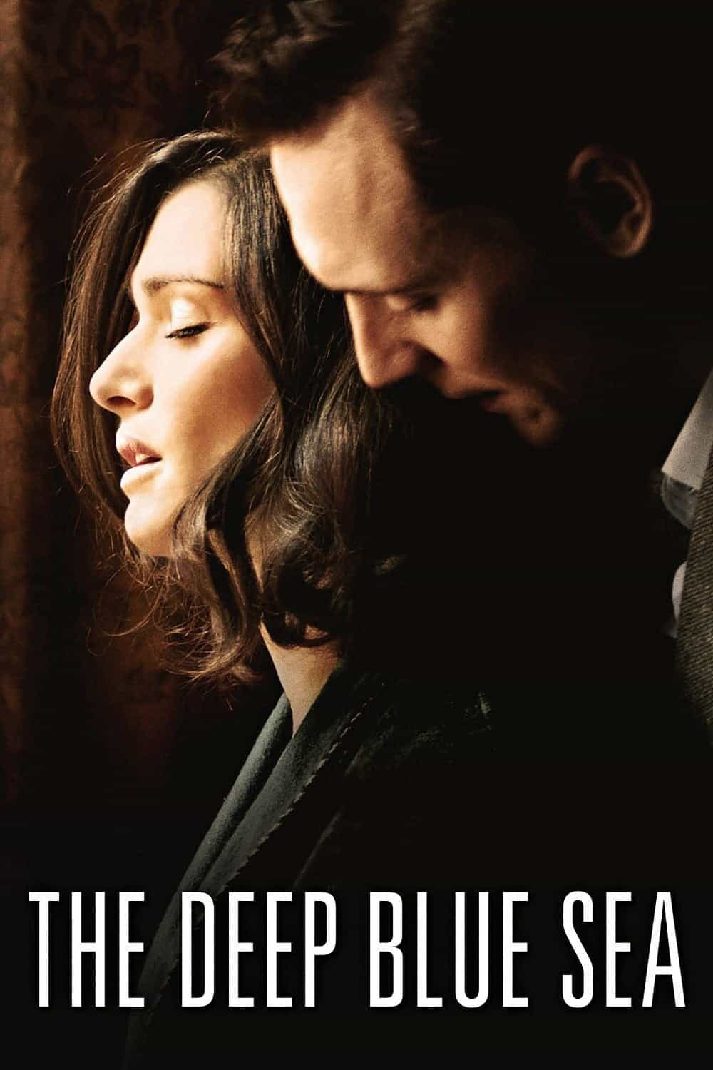 The Deep Blue Sea, 2011