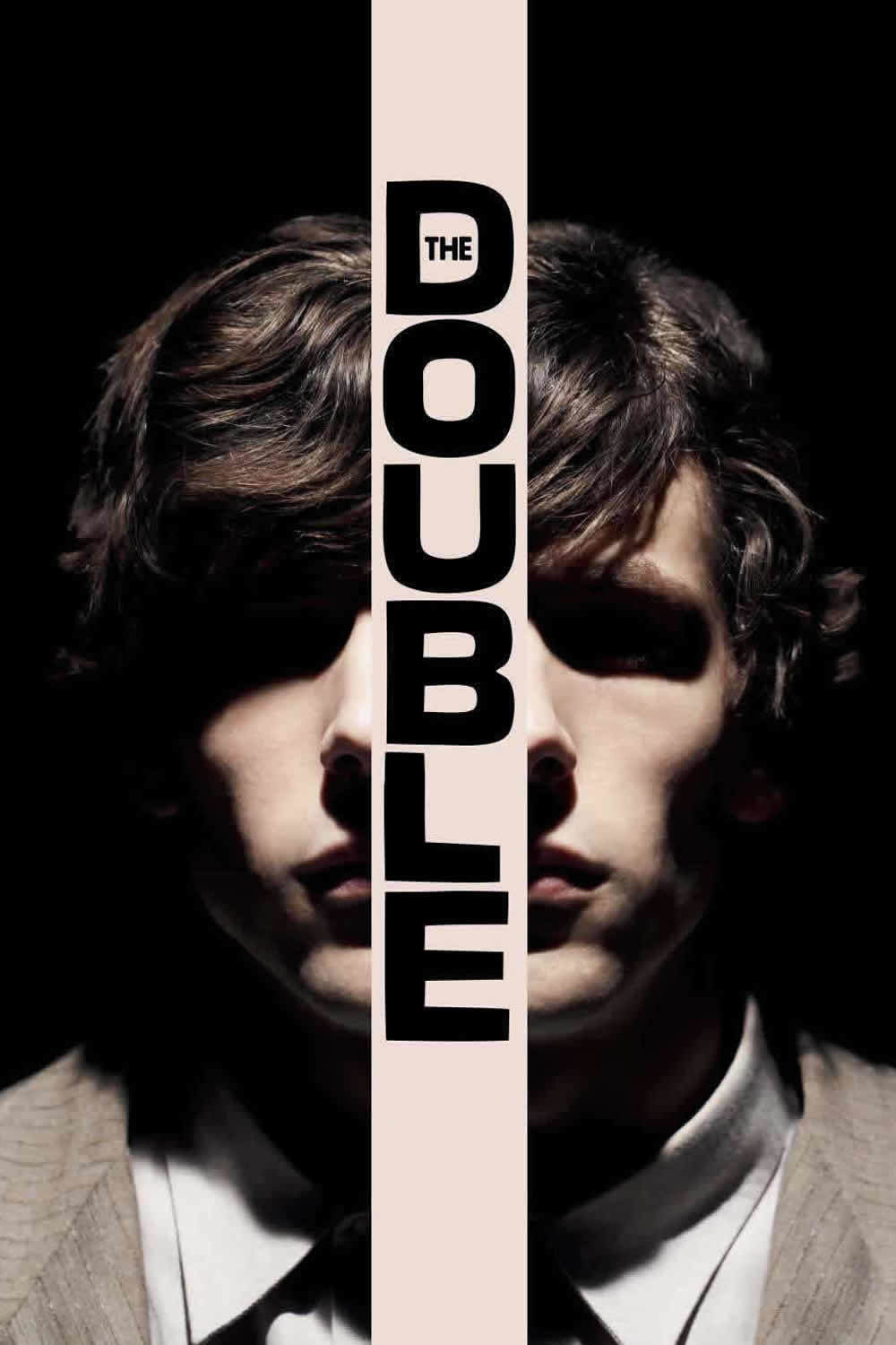 The Double, 2011