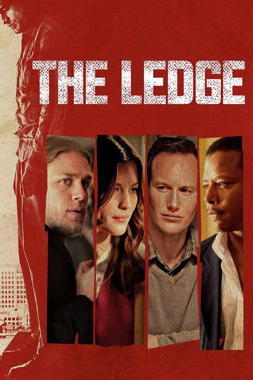 The Ledge, 2011