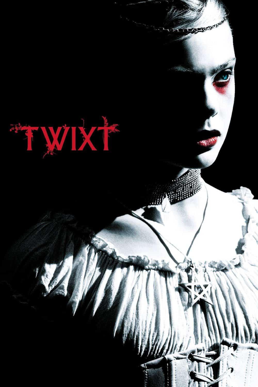 Twixt, 2011