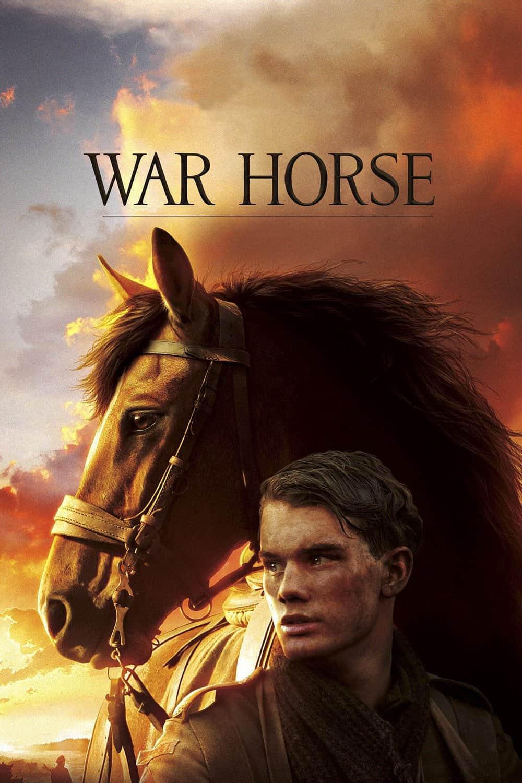 War Horse, 2011