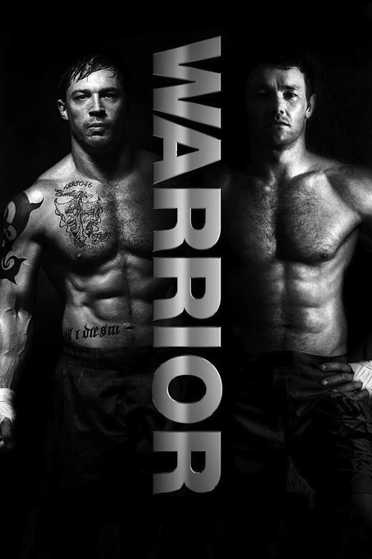 Warrior, 2011