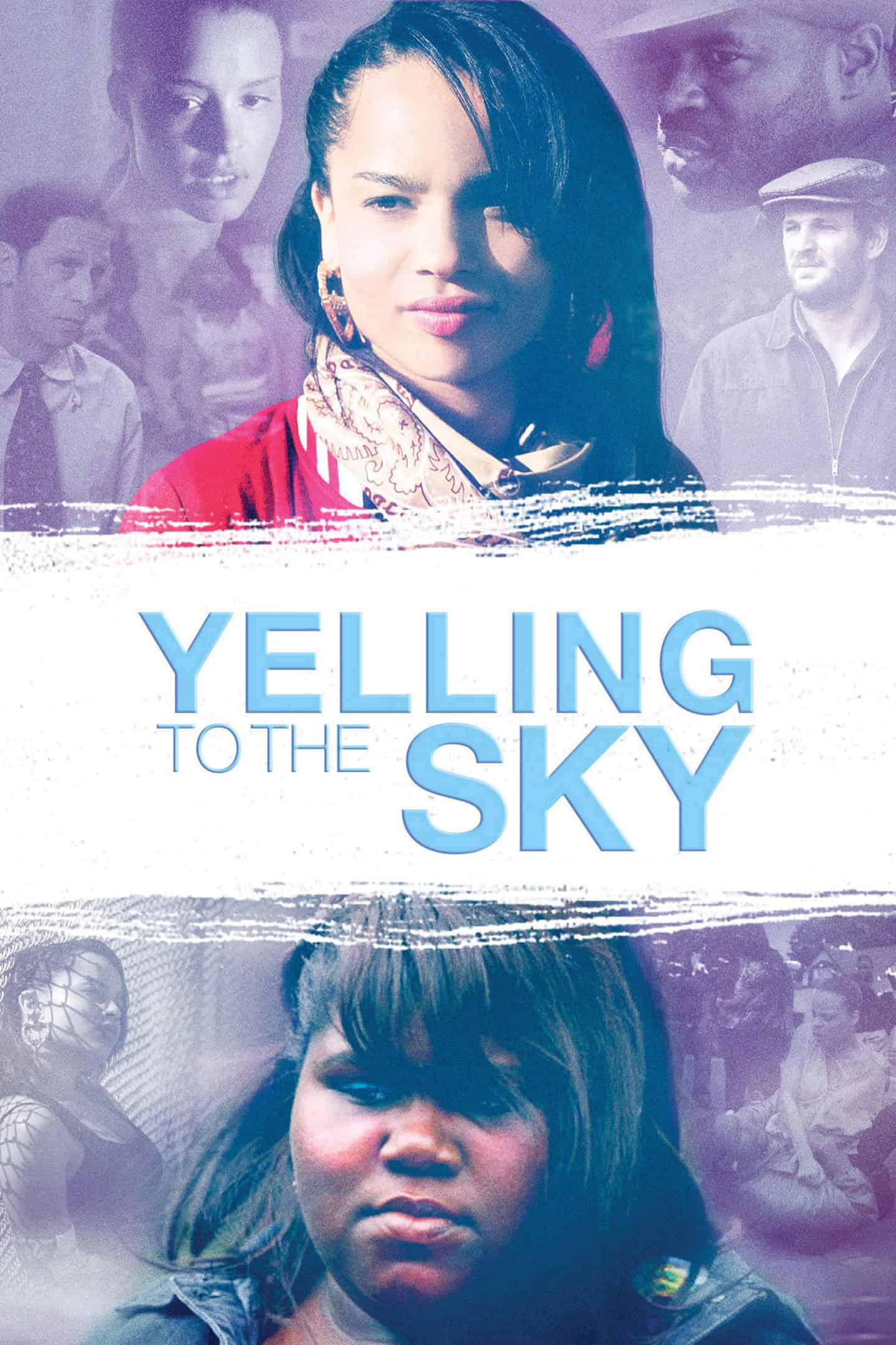 Yelling to the Sky, 2011
