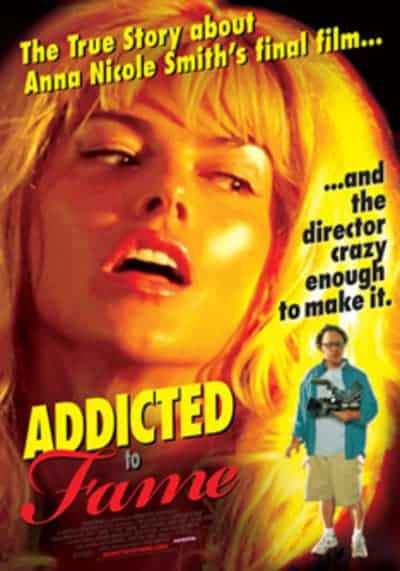 Addicted to Fame, 2012