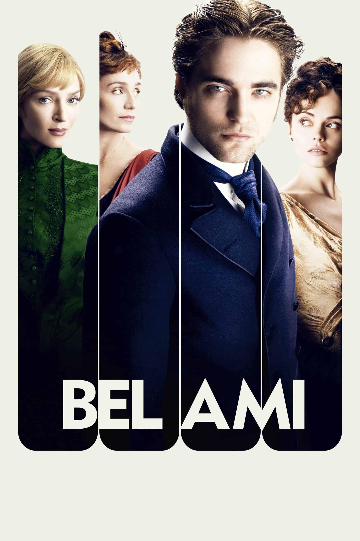 Bel Ami, 2012