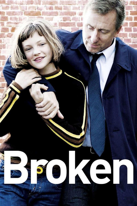 Broken, 2012