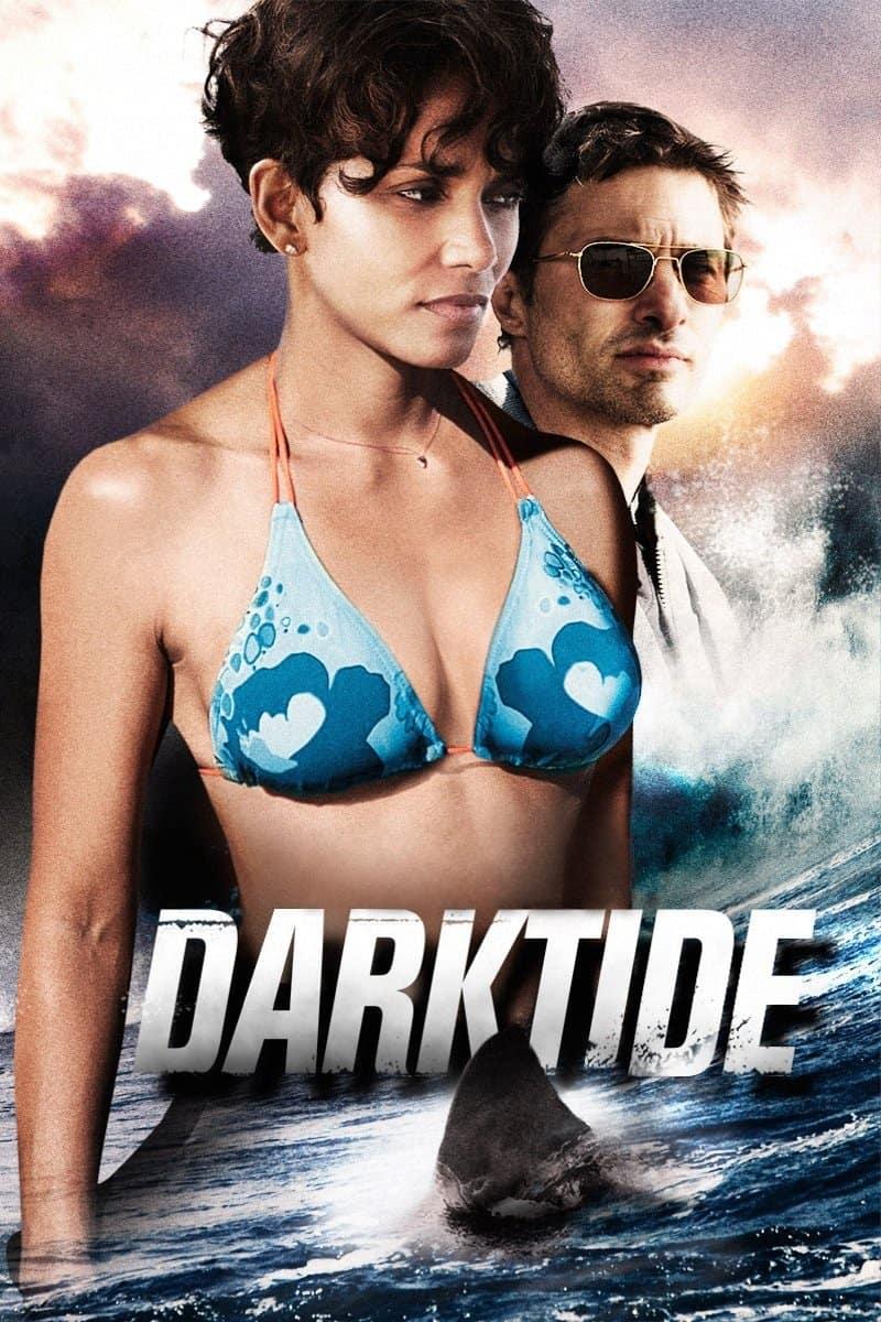 Dark Tide, 2012