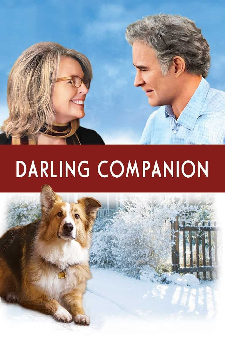 Darling Companion, 2012