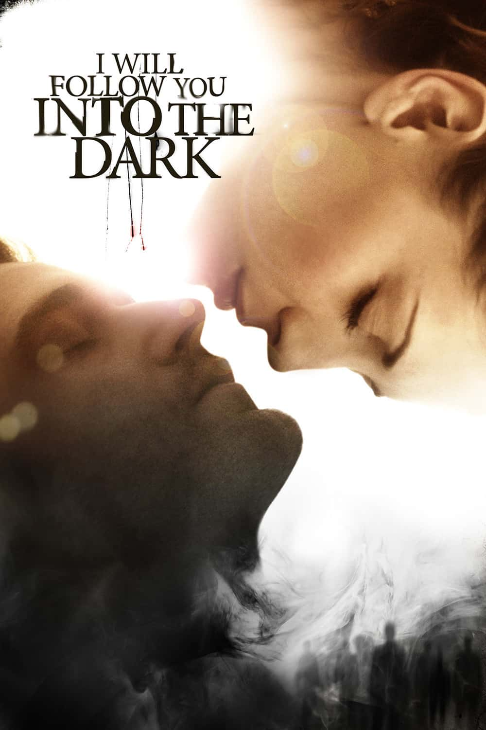 Into the Dark, 2012