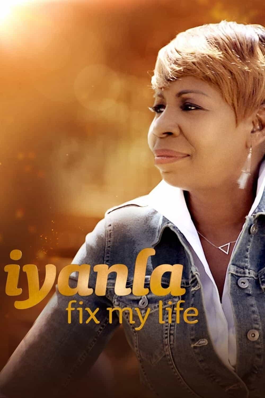 Iyanla: Fix My Life, 2012