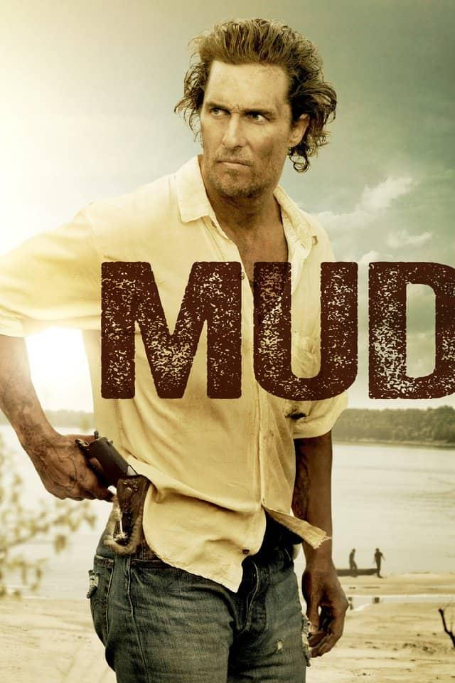 Mud, 2012