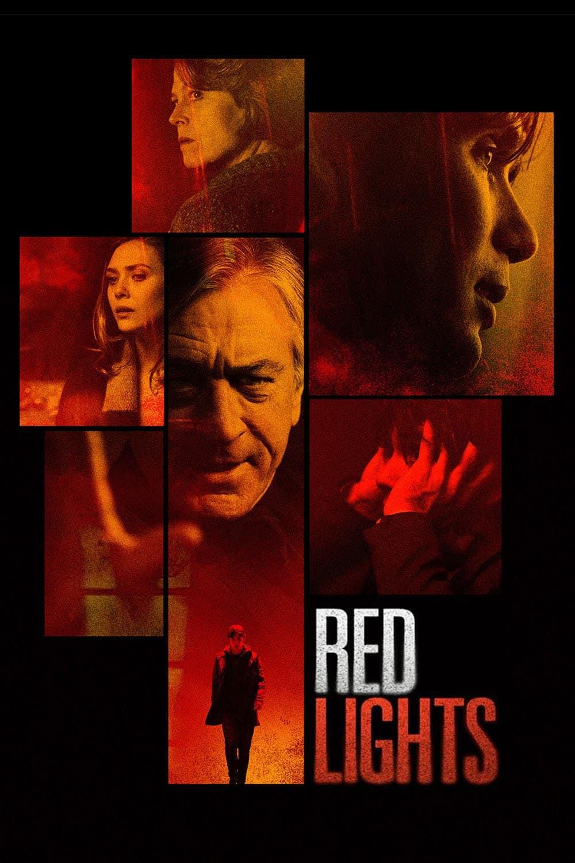 Red Lights, 2012