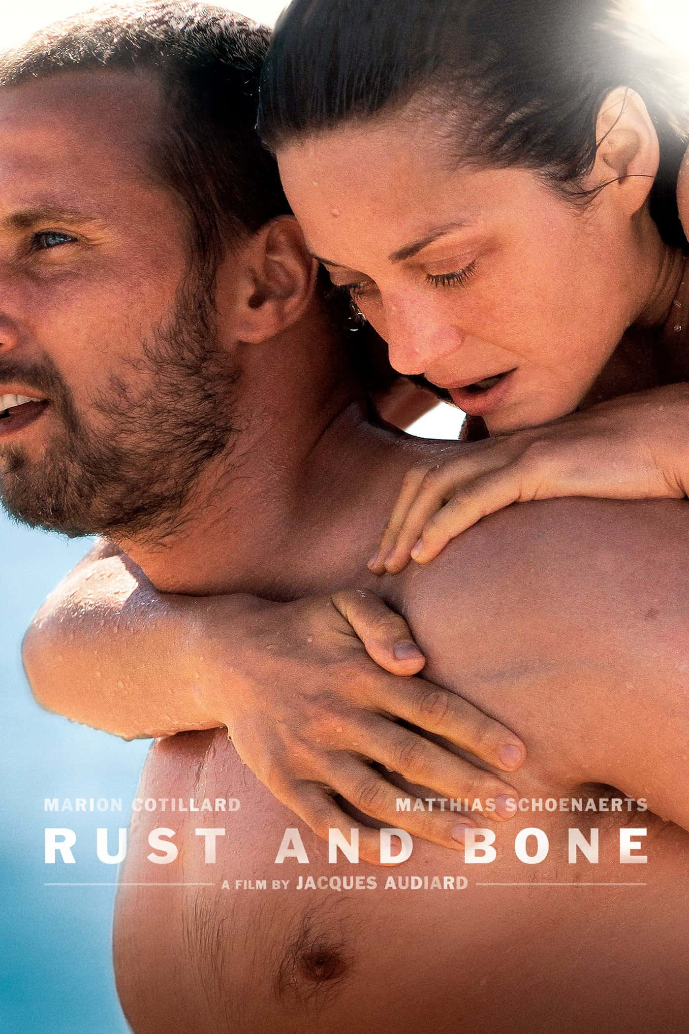 Rust and Bone, 2012