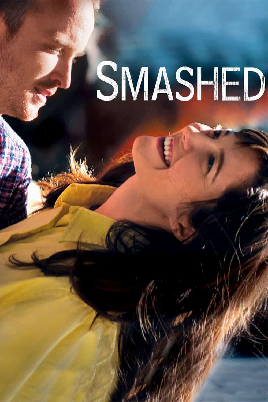 Smashed, 2012