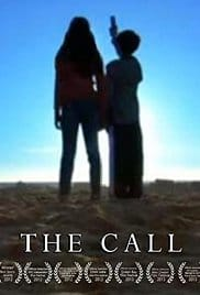 The Call, 2012
