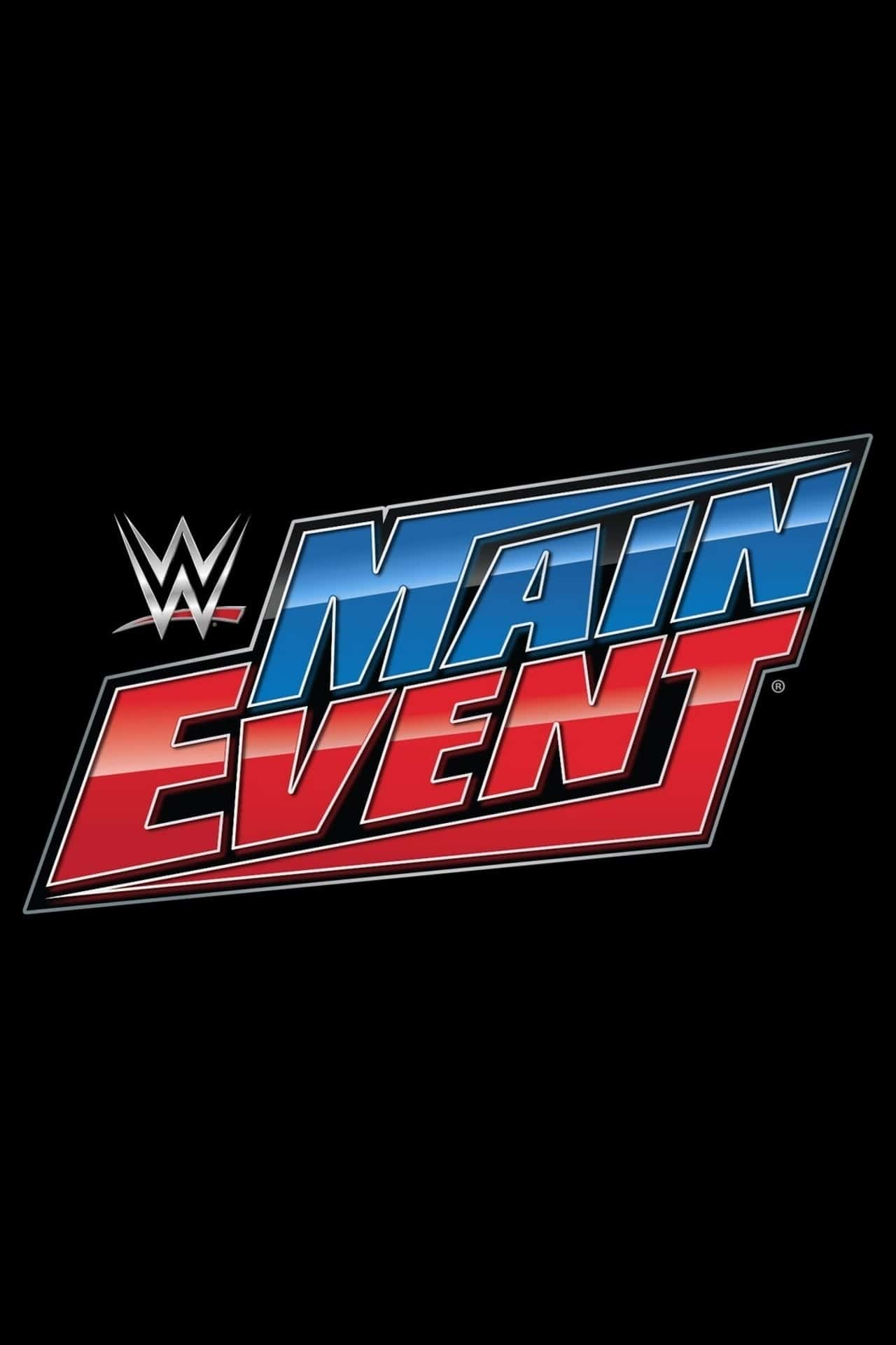 WWE Main Event, 2012
