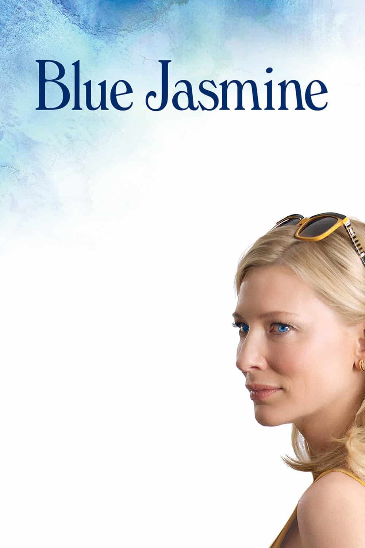 Blue Jasmine, 2013