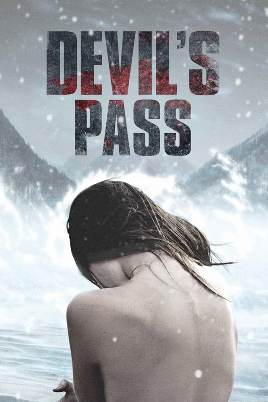 Devil's Pass, 2013