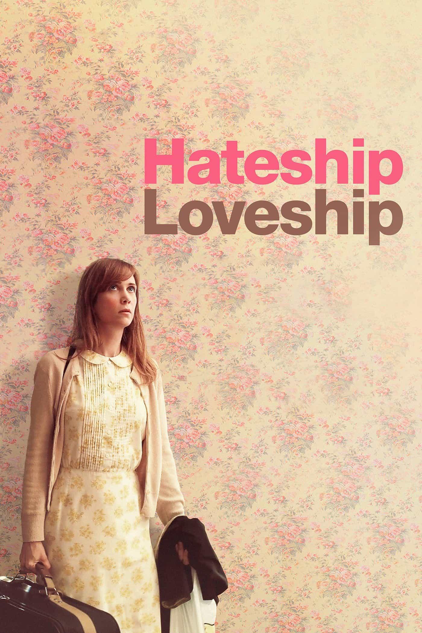 Hateship, Loveship, 2013
