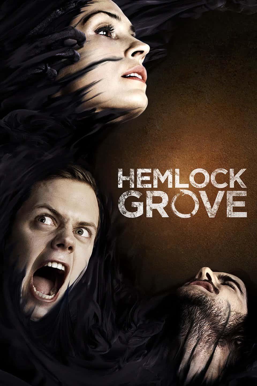 Hemlock Grove, 2013