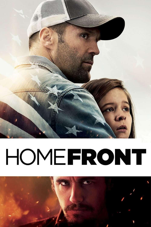 Homefront, 2013