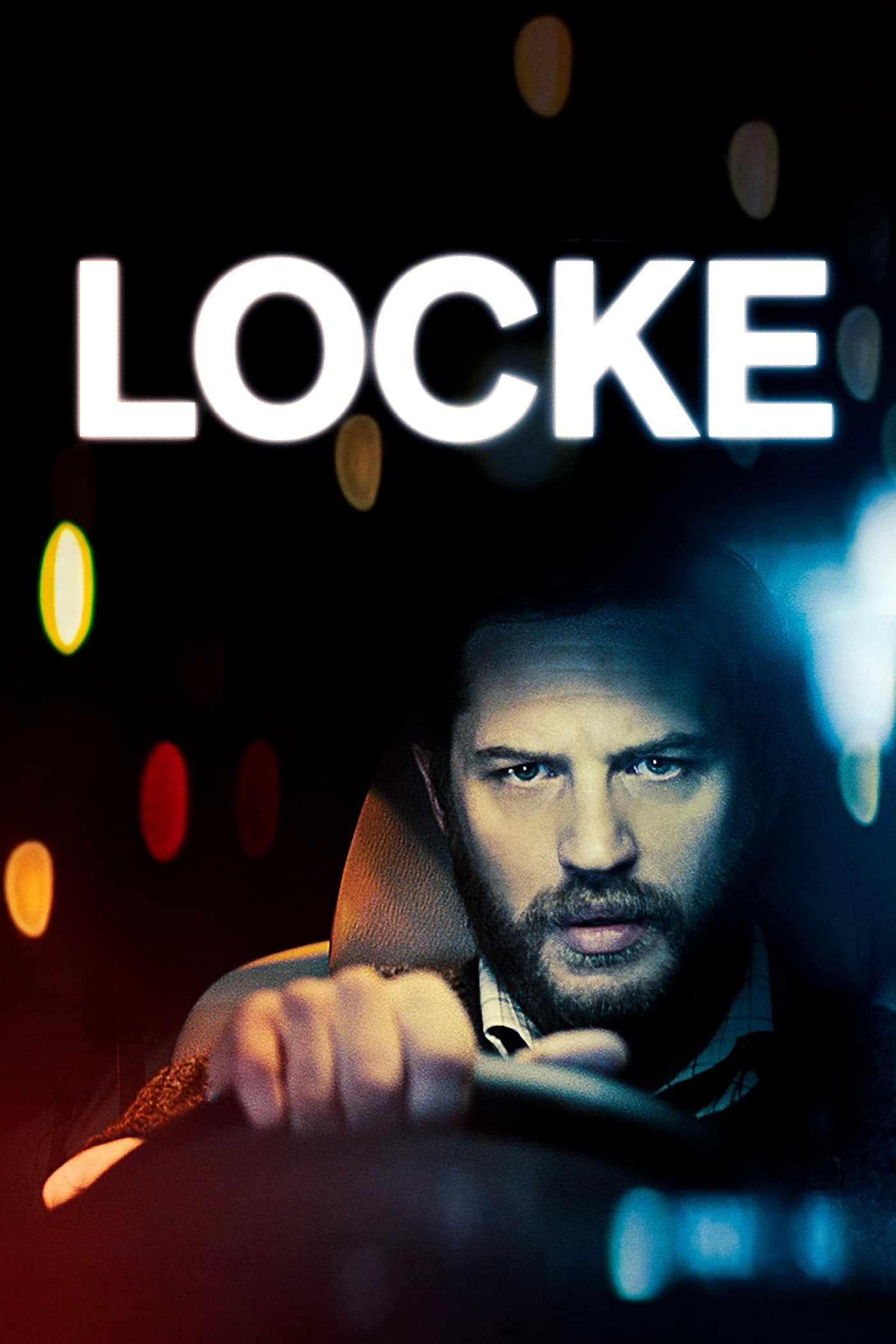 Locke, 2013