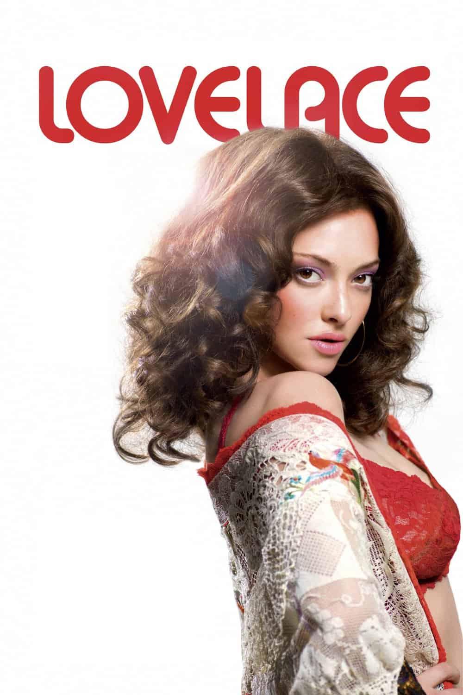 Lovelace, 2013