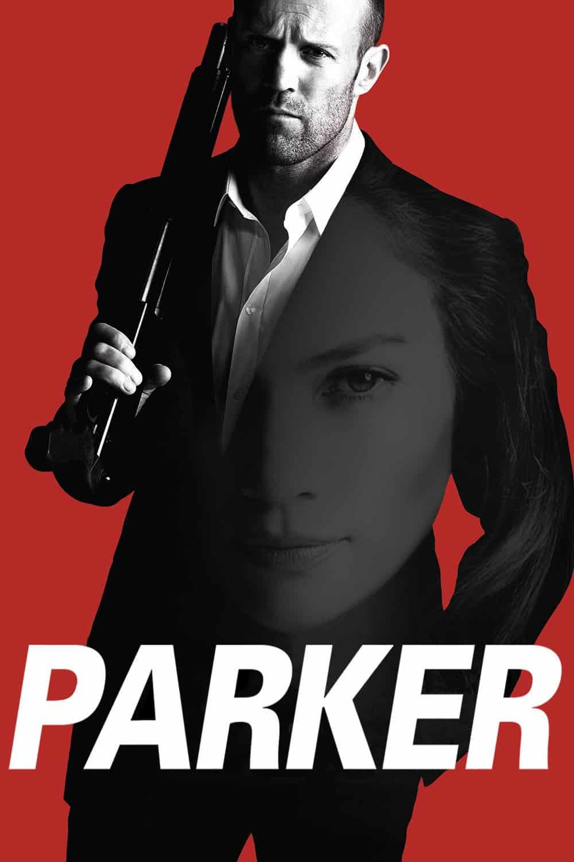 Parker, 2013