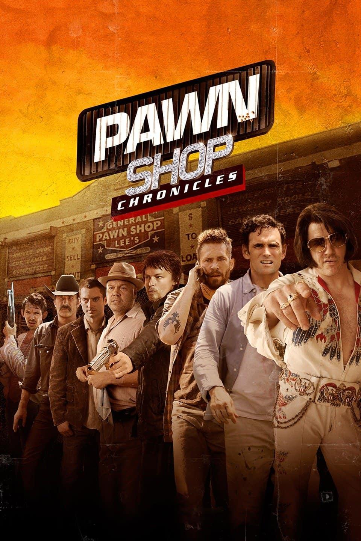 Best Paul Walker Movies