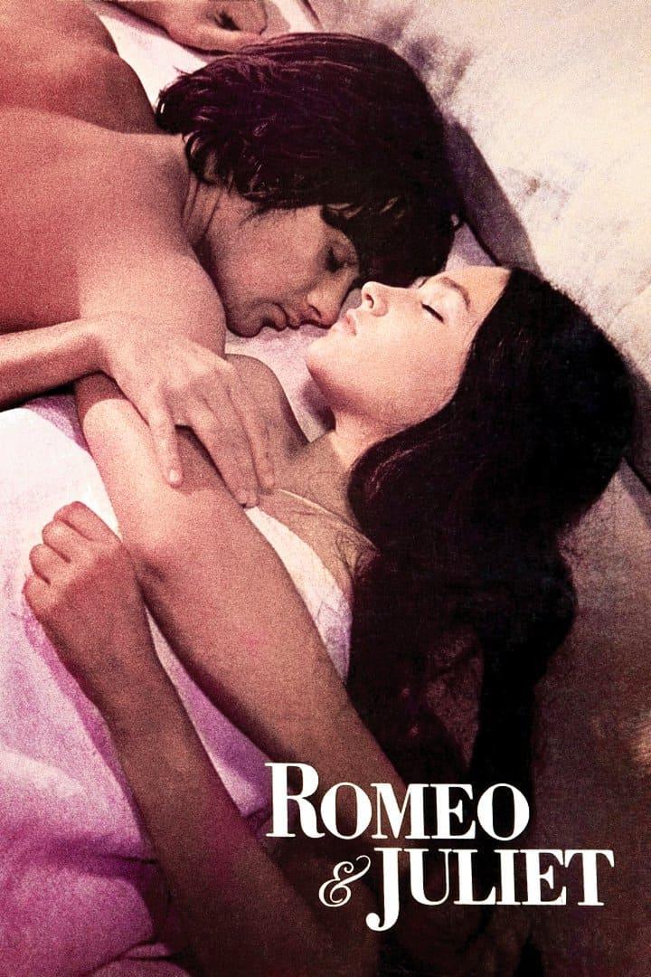 Romeo and Juliet, 2013