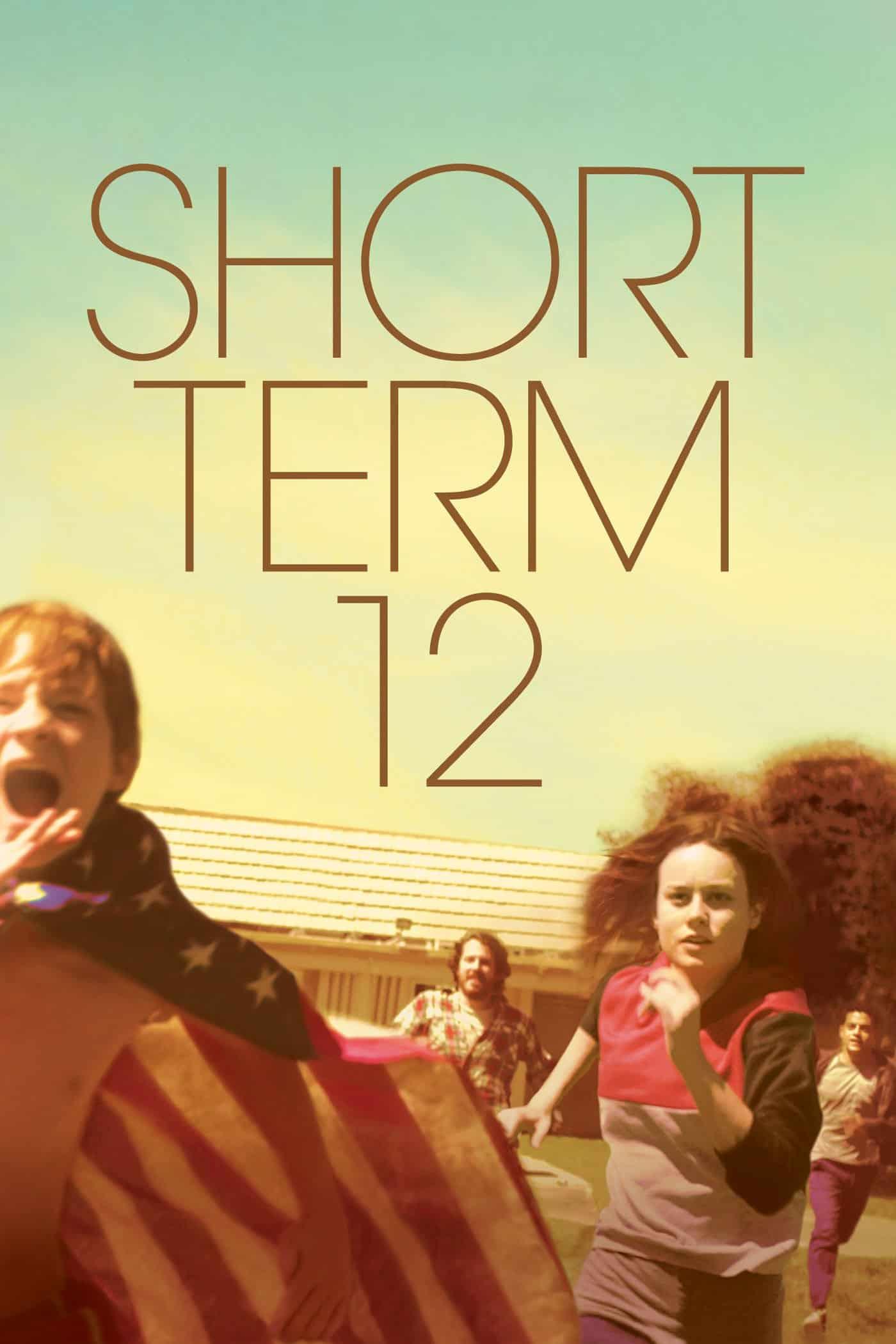 Short Term 12, 2013