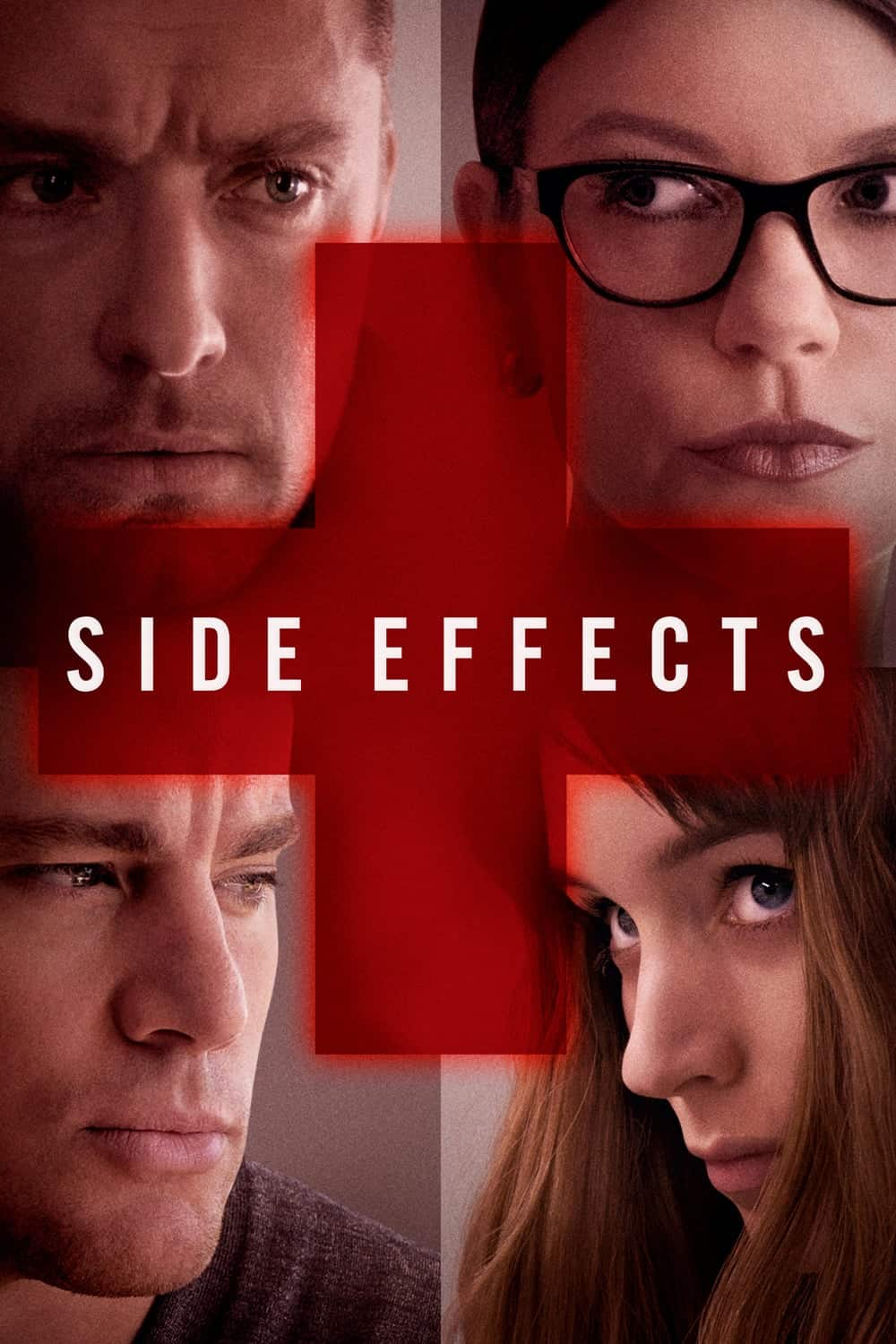 Side Effects, 2013