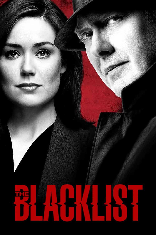 The Blacklist, 2013