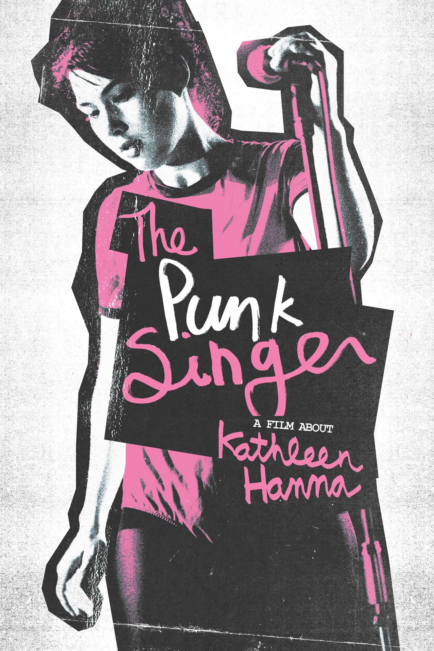 The Punk Singer, 2013