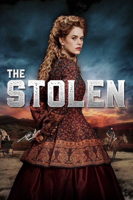The Stolen, 2013