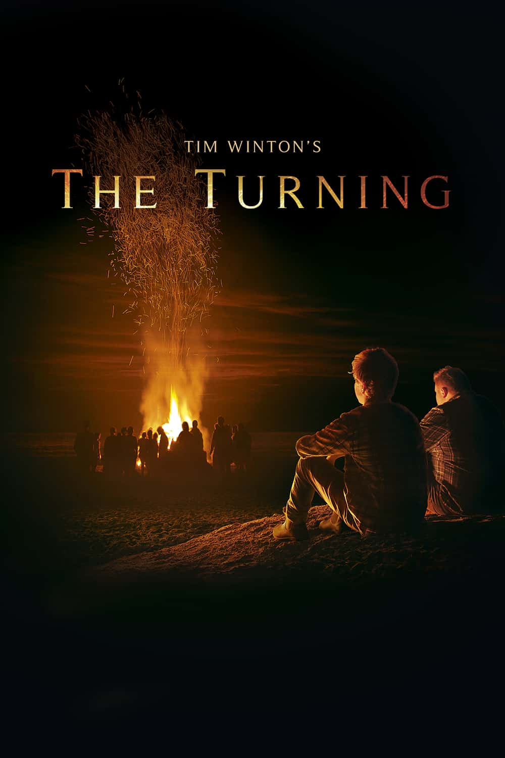 The Turning, 2013