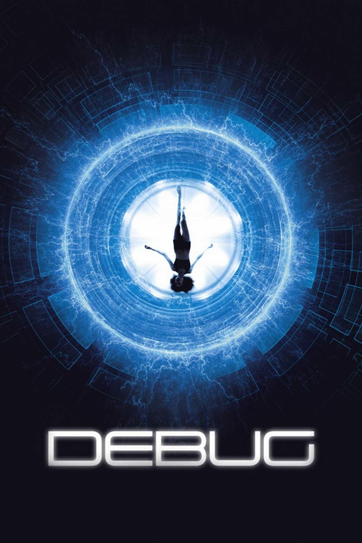 Debug, 2014