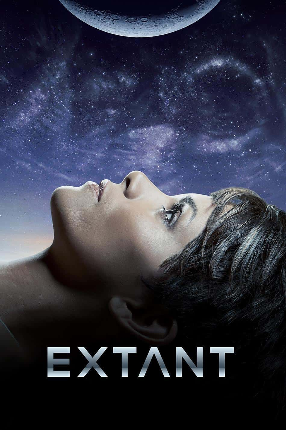 Extant, 2014