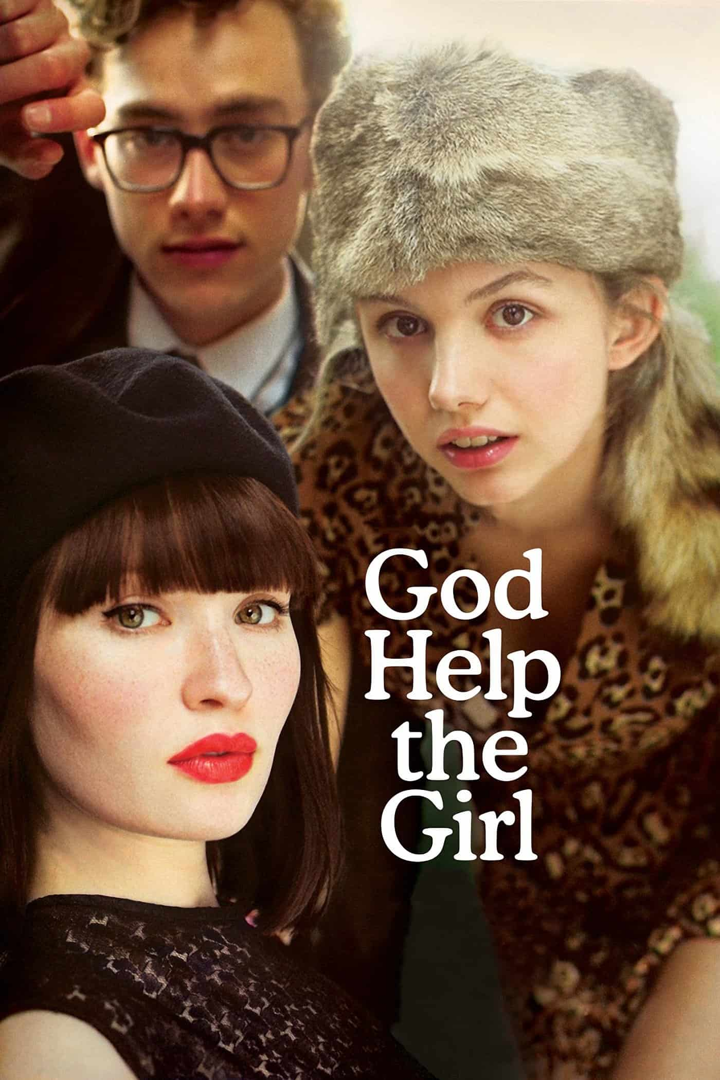 God Help the Girl, 2014