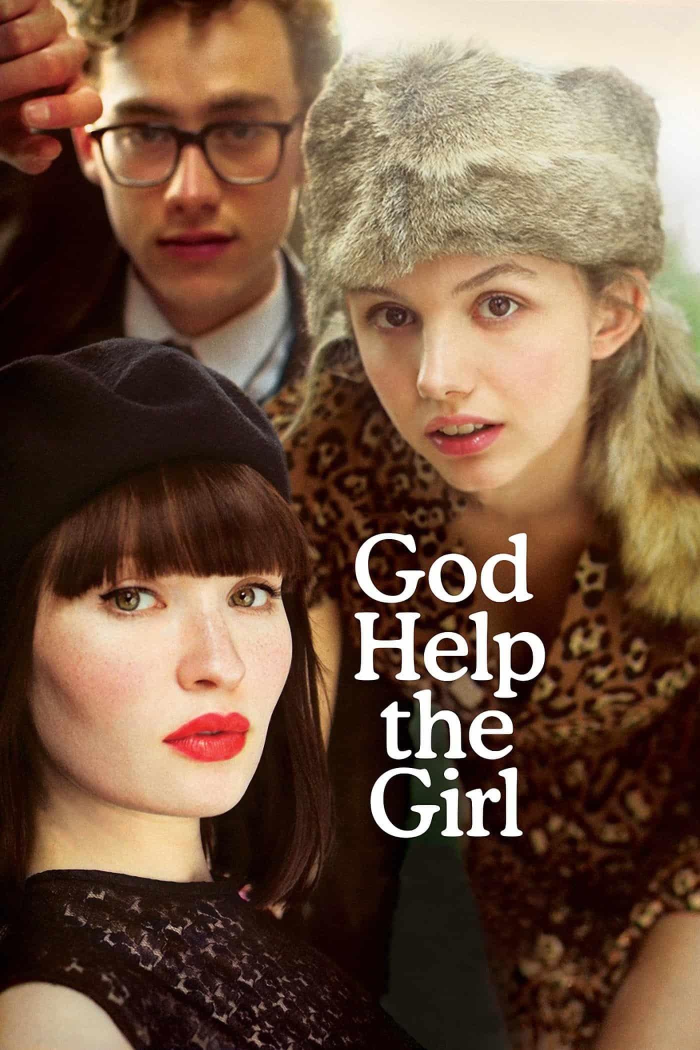God Help the Girl, 2014