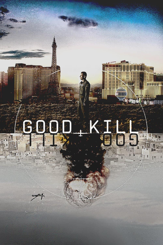 Good Kill, 2014